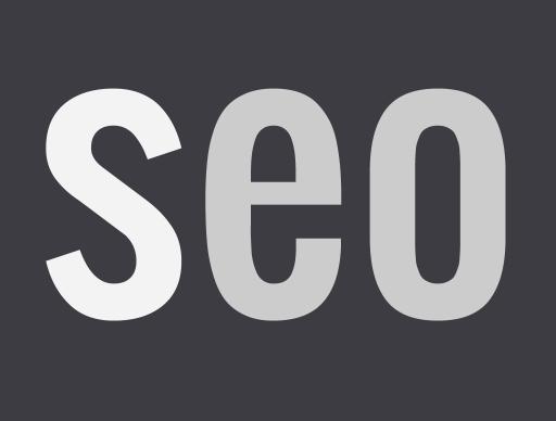 seowebtipps.de