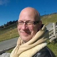 Alexander Venn - seowebtipps - Hilfeblog für die Suchmaschinenoptimierung